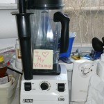 i-love-my-vitamix